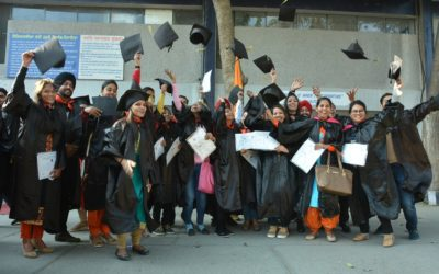 CONVOCATION GGNIMT 10-12-2017